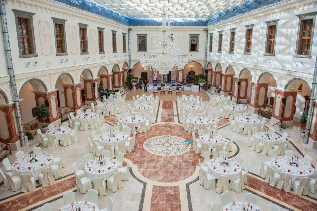 svadba firemna akcia podujatie sala kastiel jpg