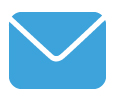 mail_GDmatsjpg