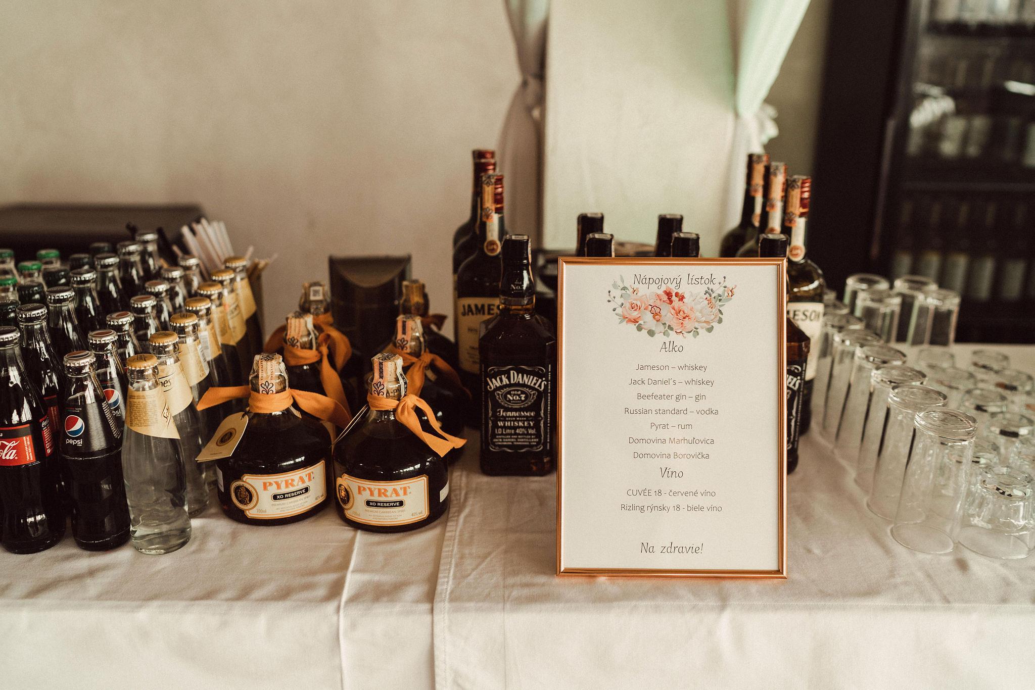 alkoholovy-bar-svadbajpg
