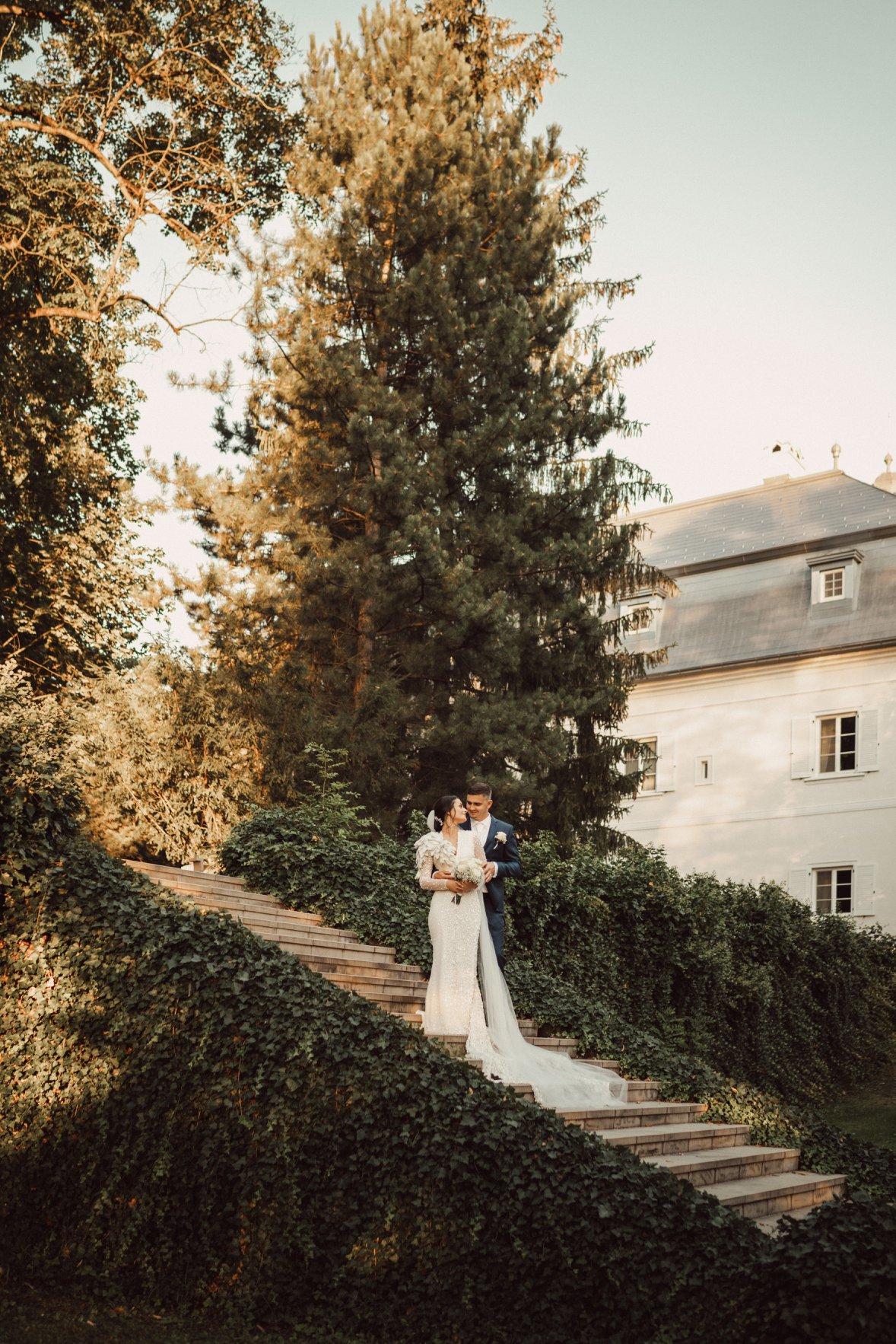 svadba-v-chateau-gbelanyjpg