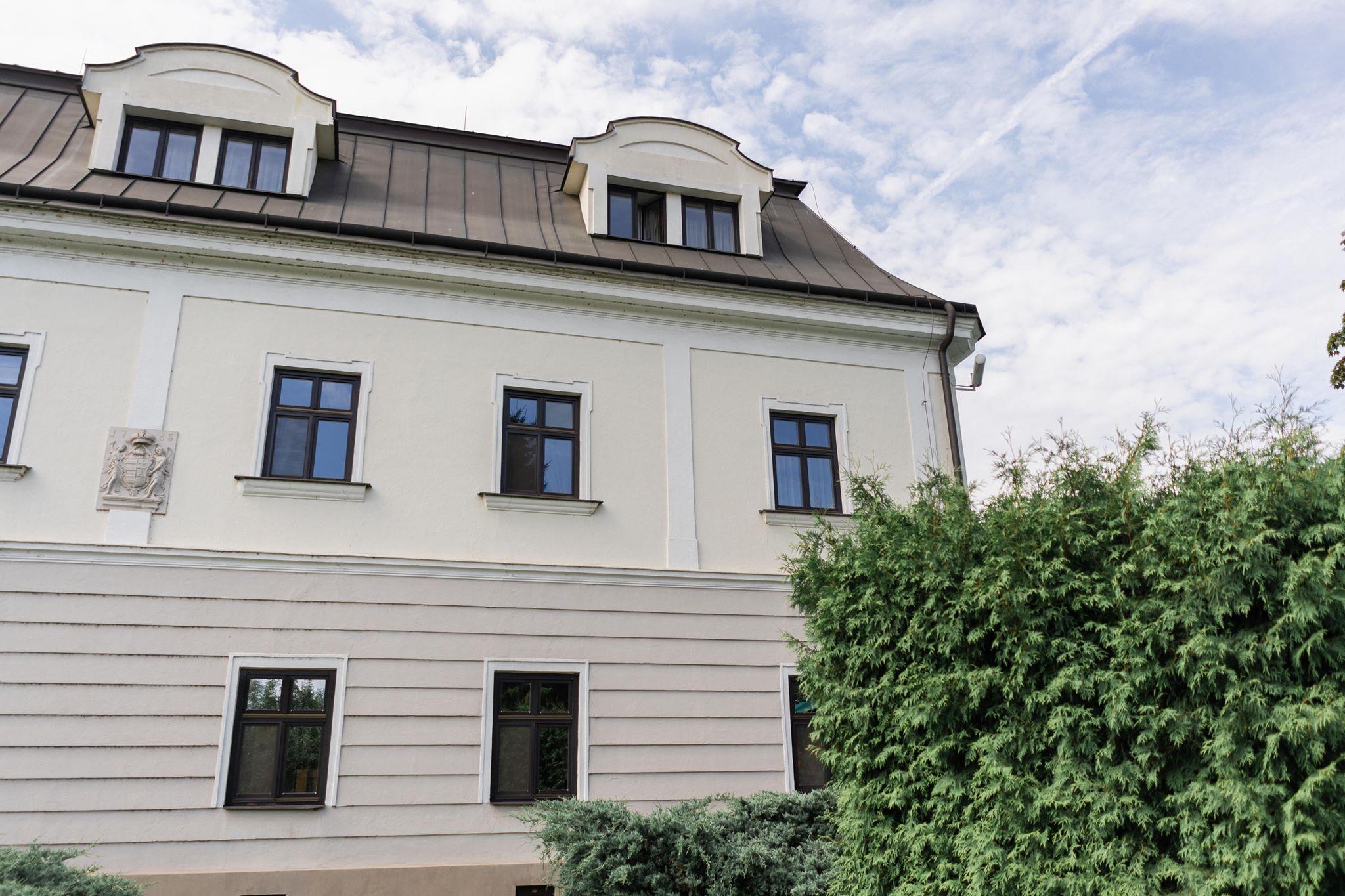 miesto-na-svadbu-villa-chateau-zilinajpg