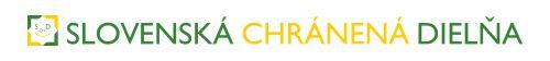 SCHD_logo_v2016_1riadjpg