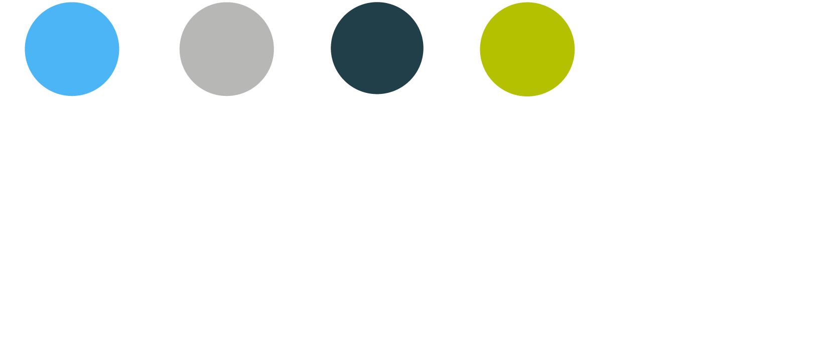 logo_inverypng