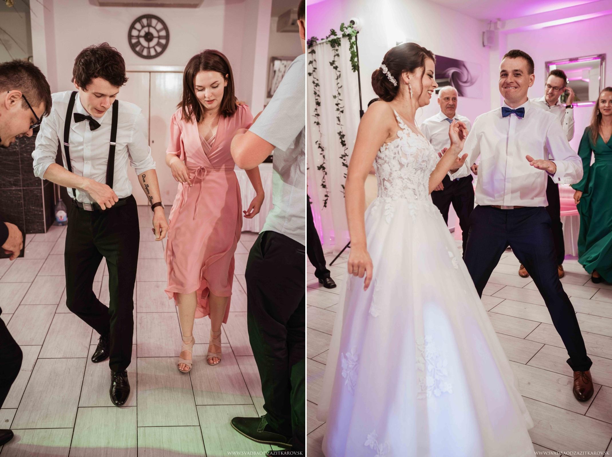 tanecna-zabava-svadbajpg
