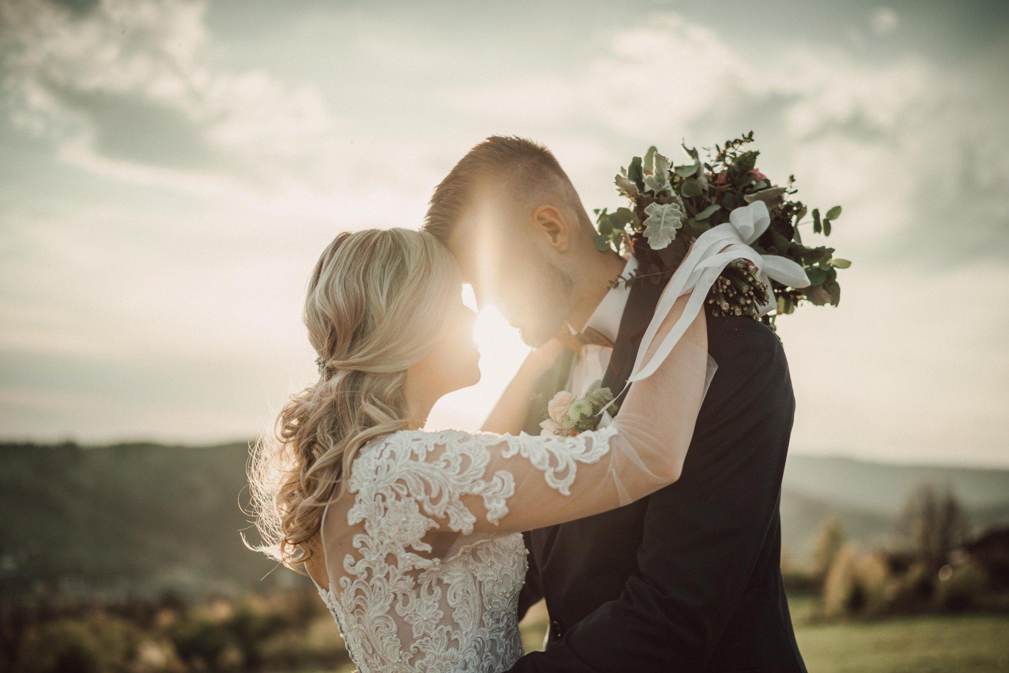 zapad-slnka-svadbajpg
