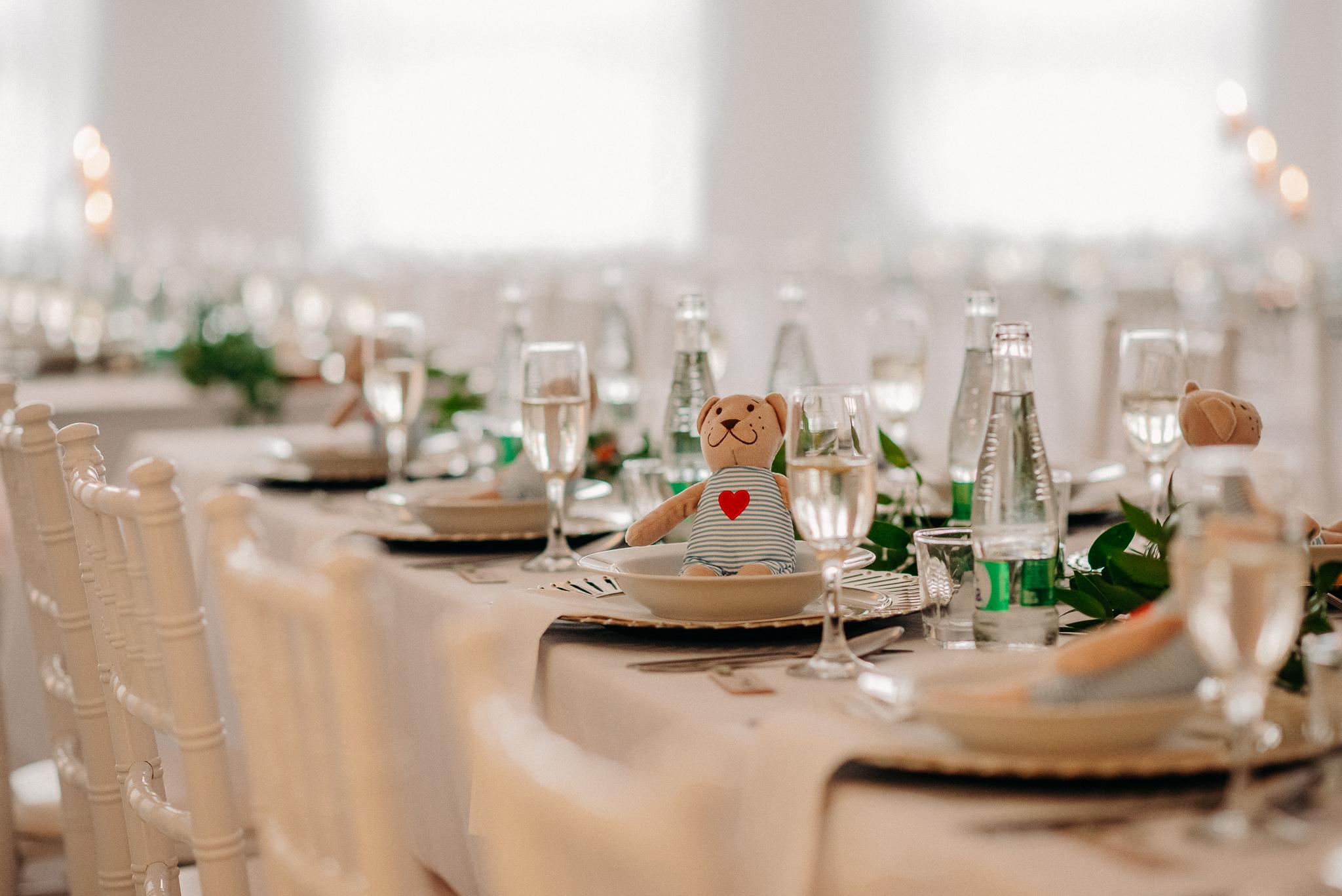 svadba-rakovanka-cadcajpg