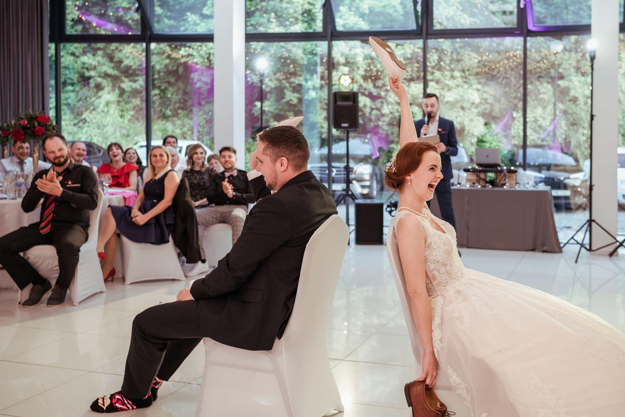 svadobna-hra-svadobny-mladomanzelsky-kvizjpg
