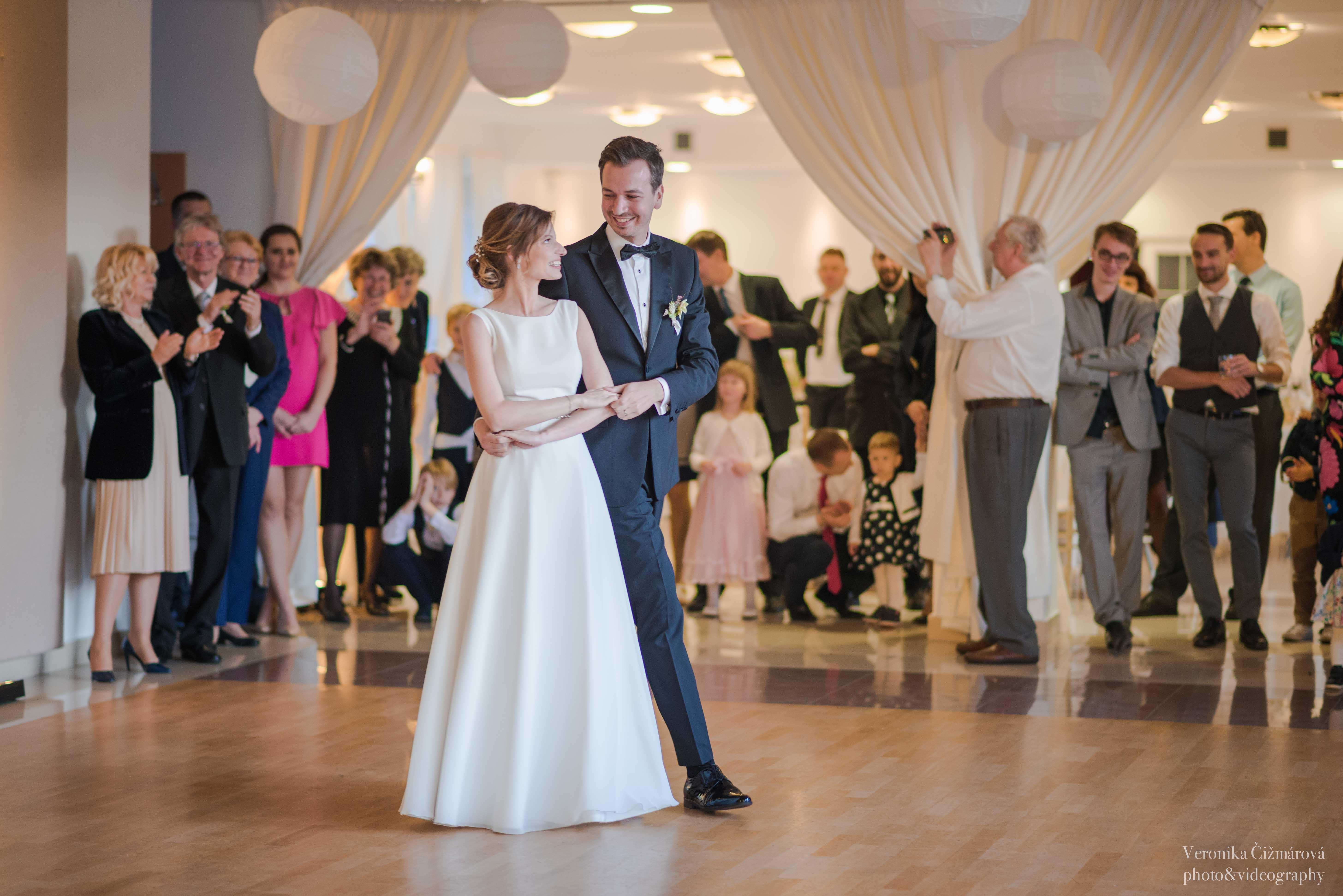 svadba mladomanzelia bratislava pri bratislavejpg