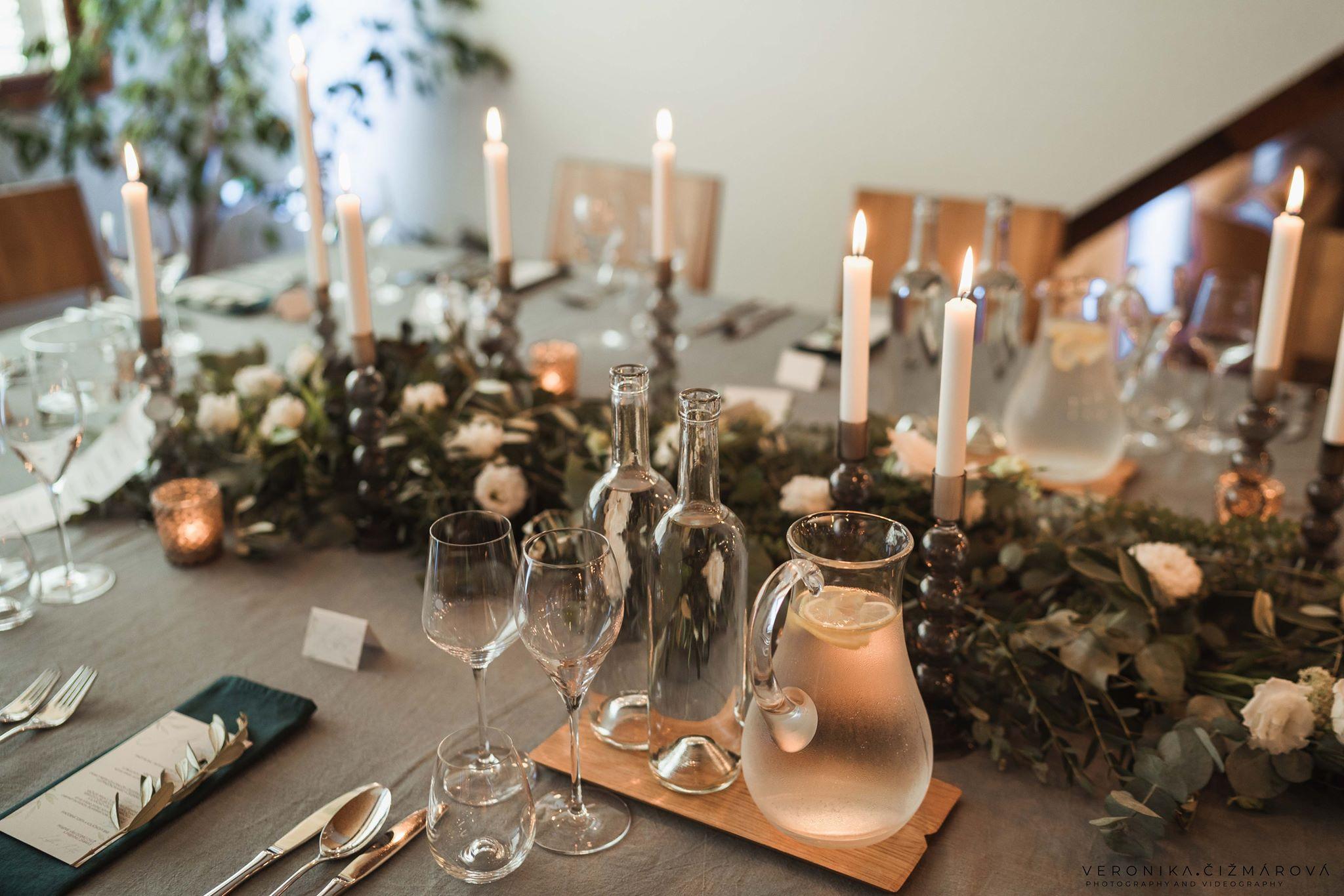 boho-svadba-weddingjpg