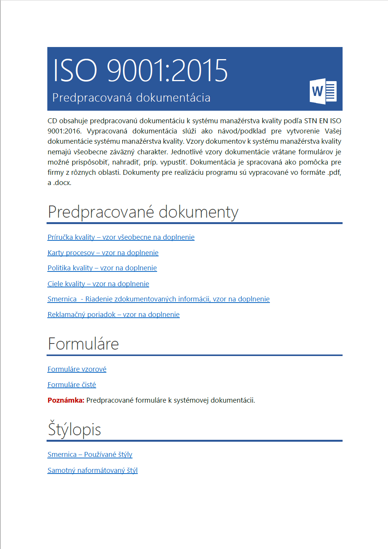 ISO 9001_dokumentaciapng