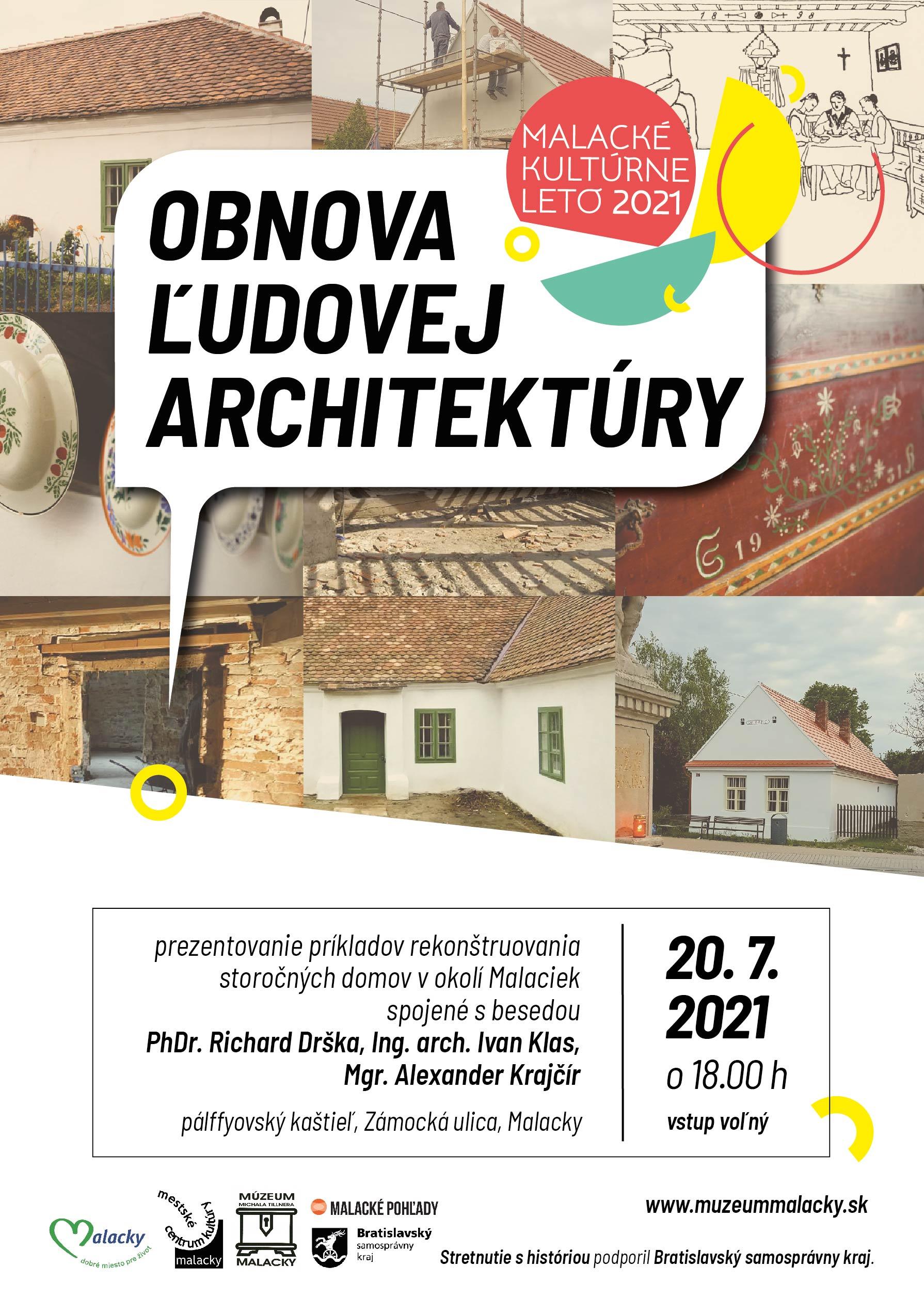 mkl_2021_obnova_lud_arch_Kreslic pltno 11jpg