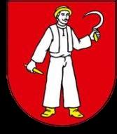 Drahovpng