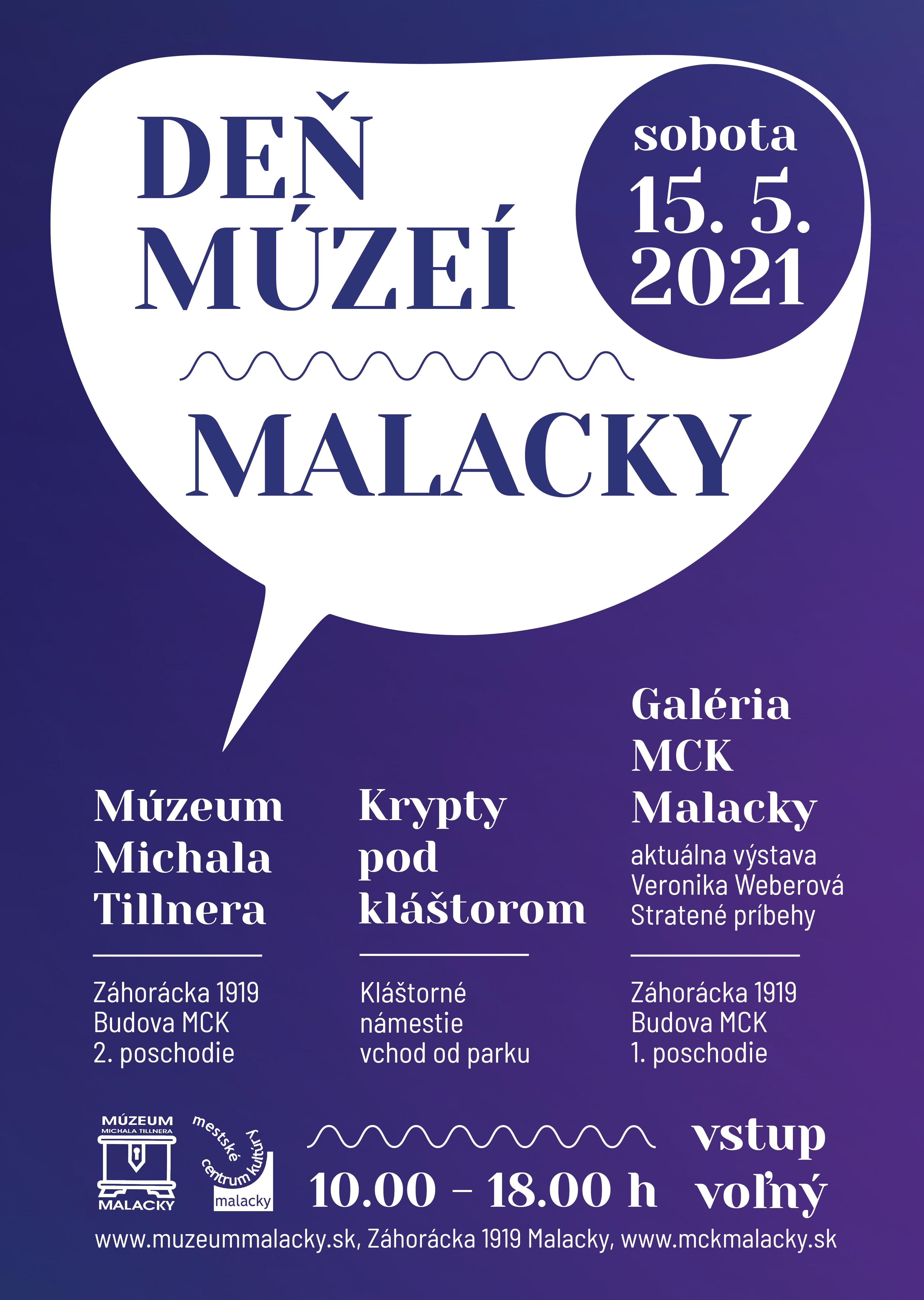 15_5_2021_den_muzei-01-01jpg