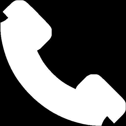 phone-512png