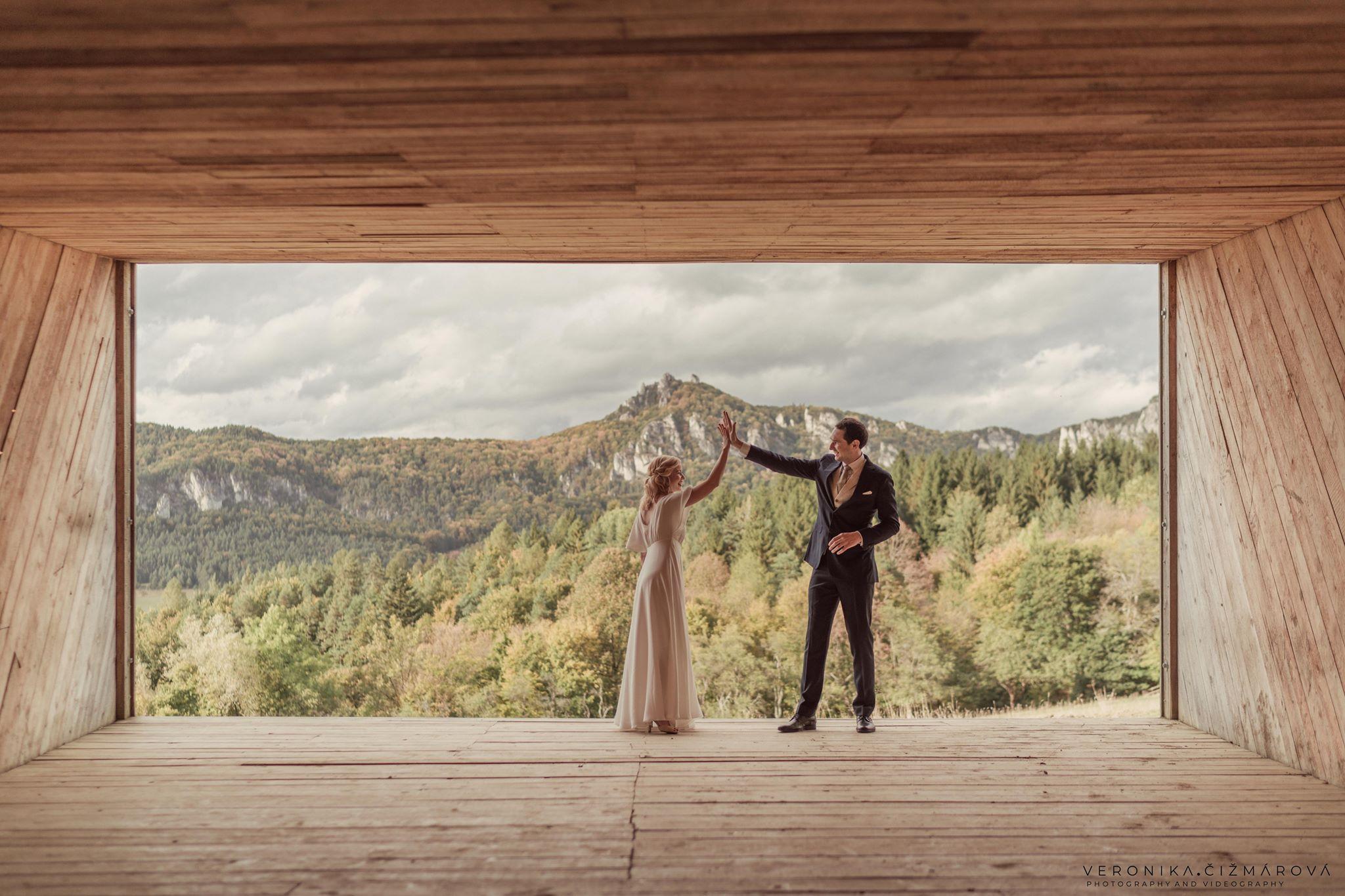 sulovske-skaly-svadobne-foteniejpg