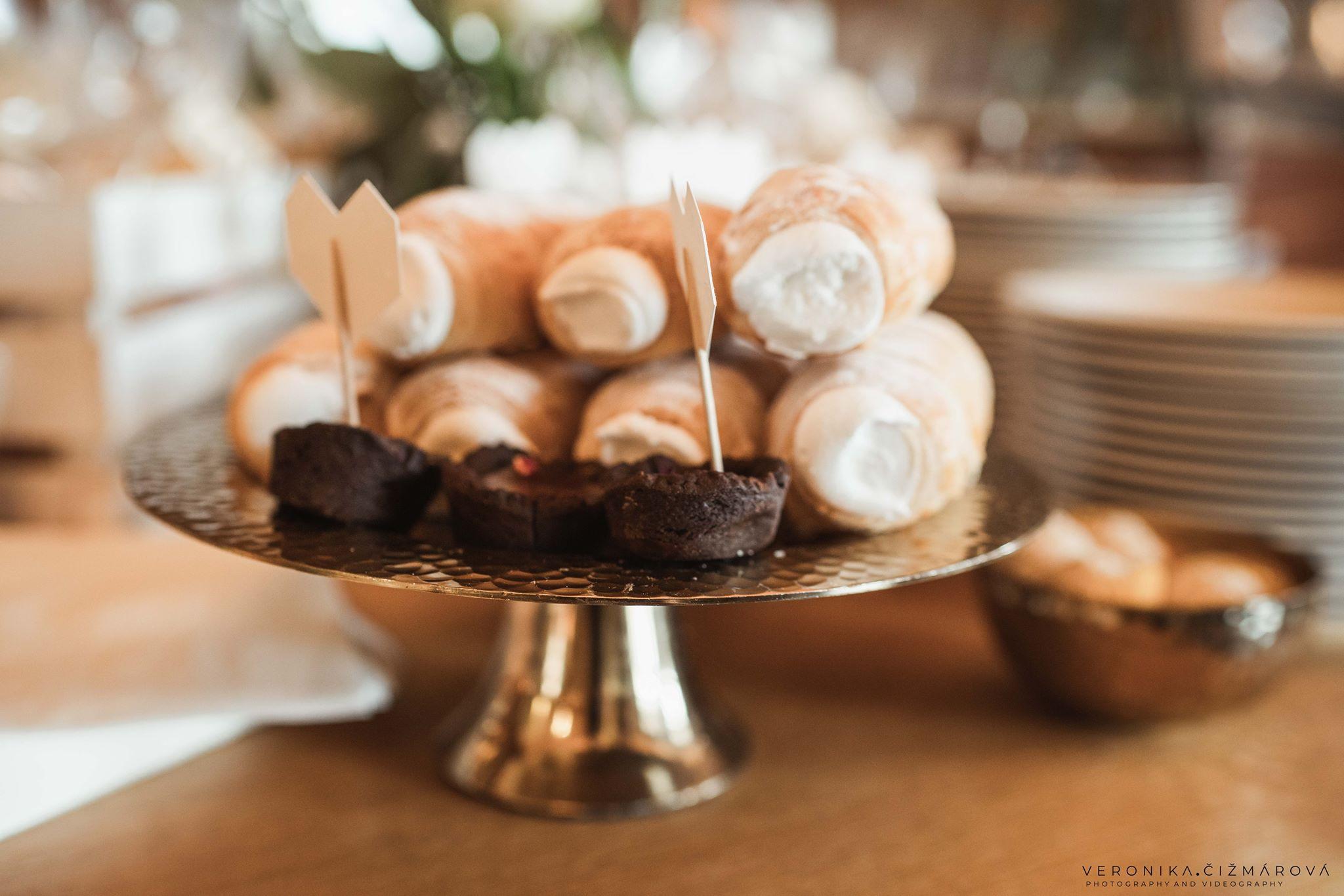 sladke-svadba-candy-barjpg