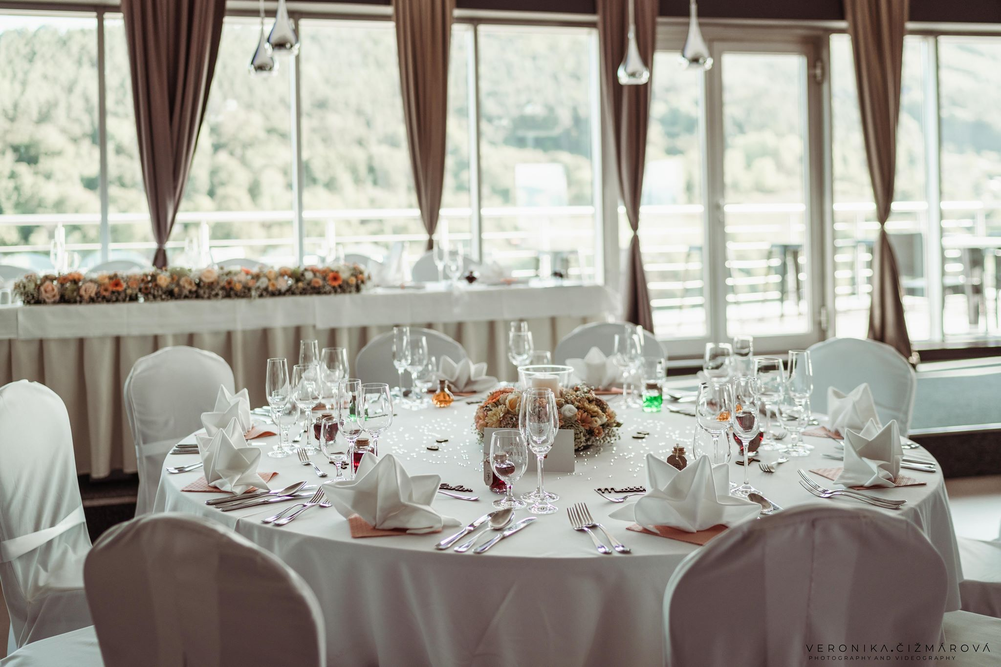 svadba-wedding-zilina-salajpg