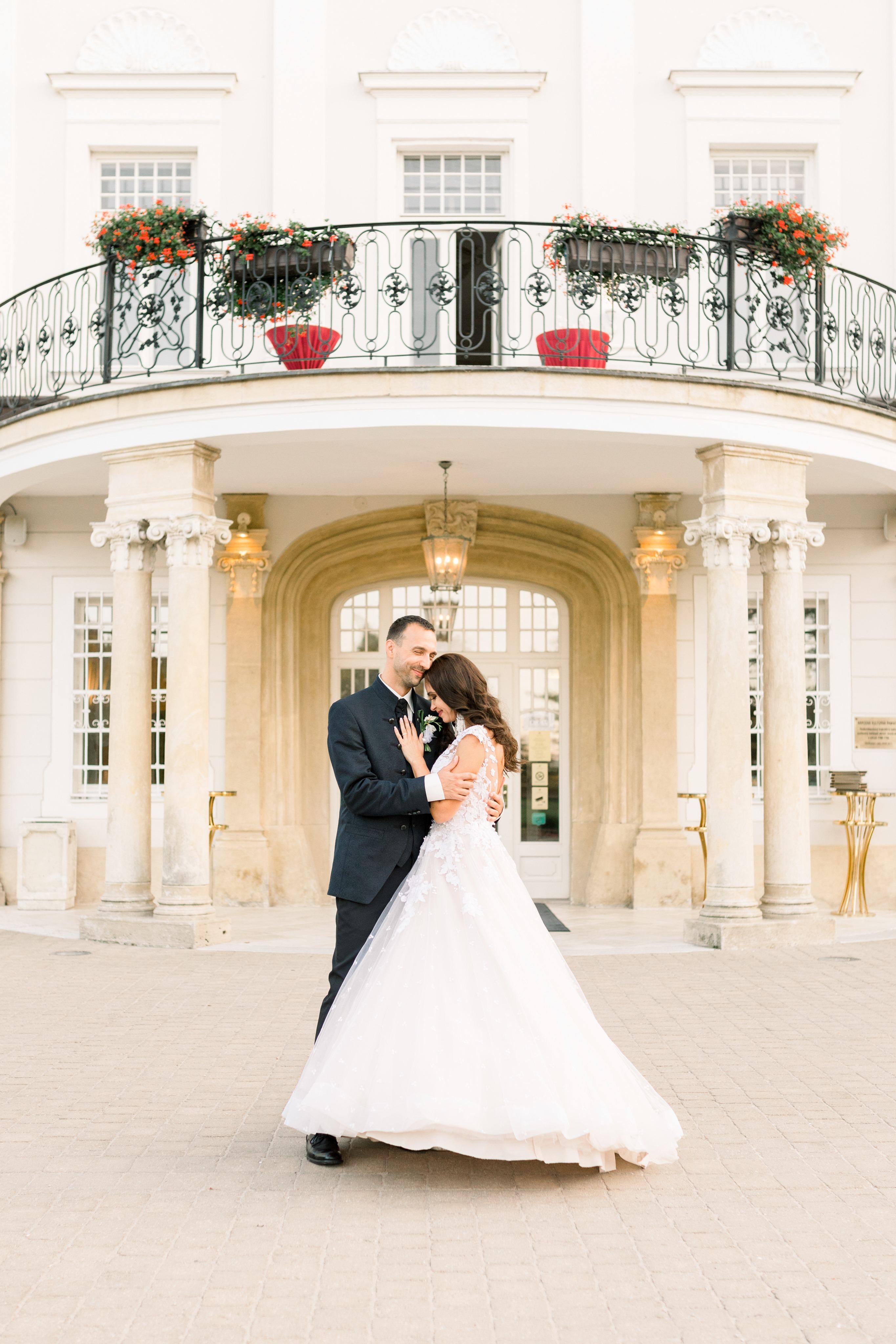 svadba-tomasov-cenajpg