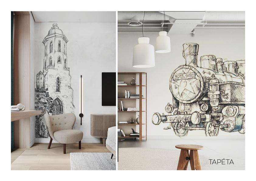 Szoboszlay Andras interior design7jpg