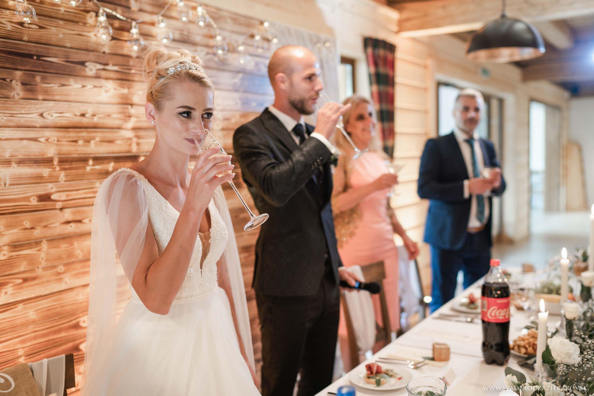 kysucka-koliba-svadbajpg