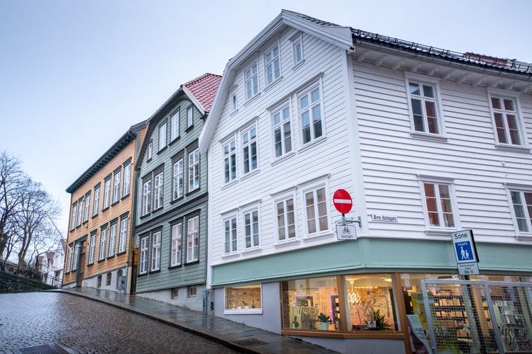stavanger-blog-ochrana-vody-zaujimavosti-norsko-fjordyjpg