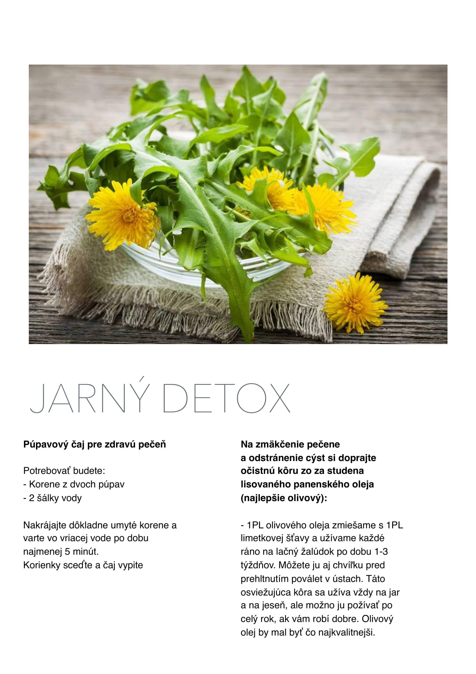 Jarn detox-1 2jpg