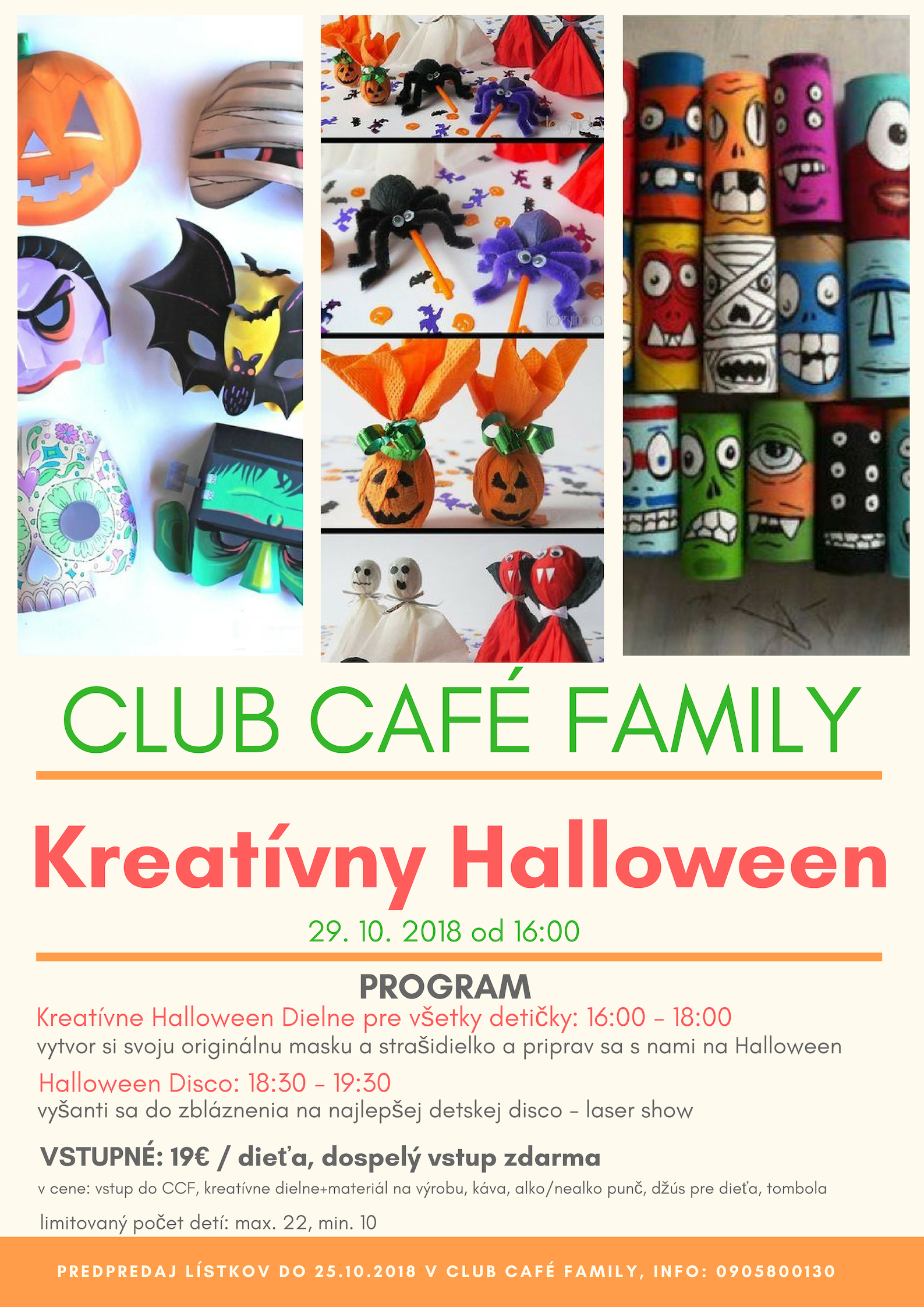 Kreatvny Halloweenjpg