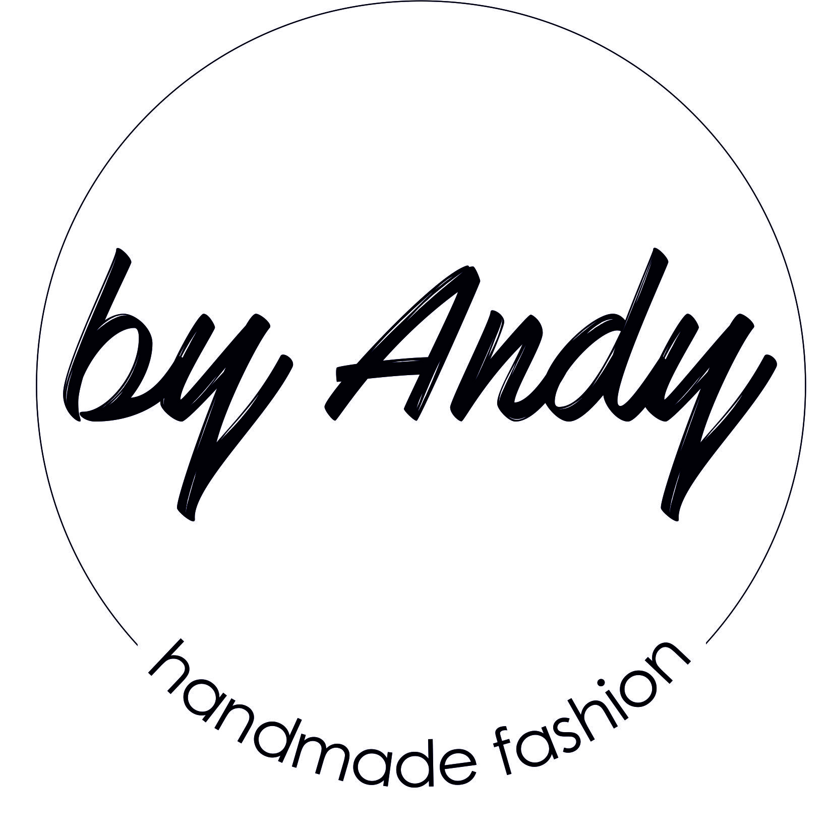 Handmadefashion by Andy