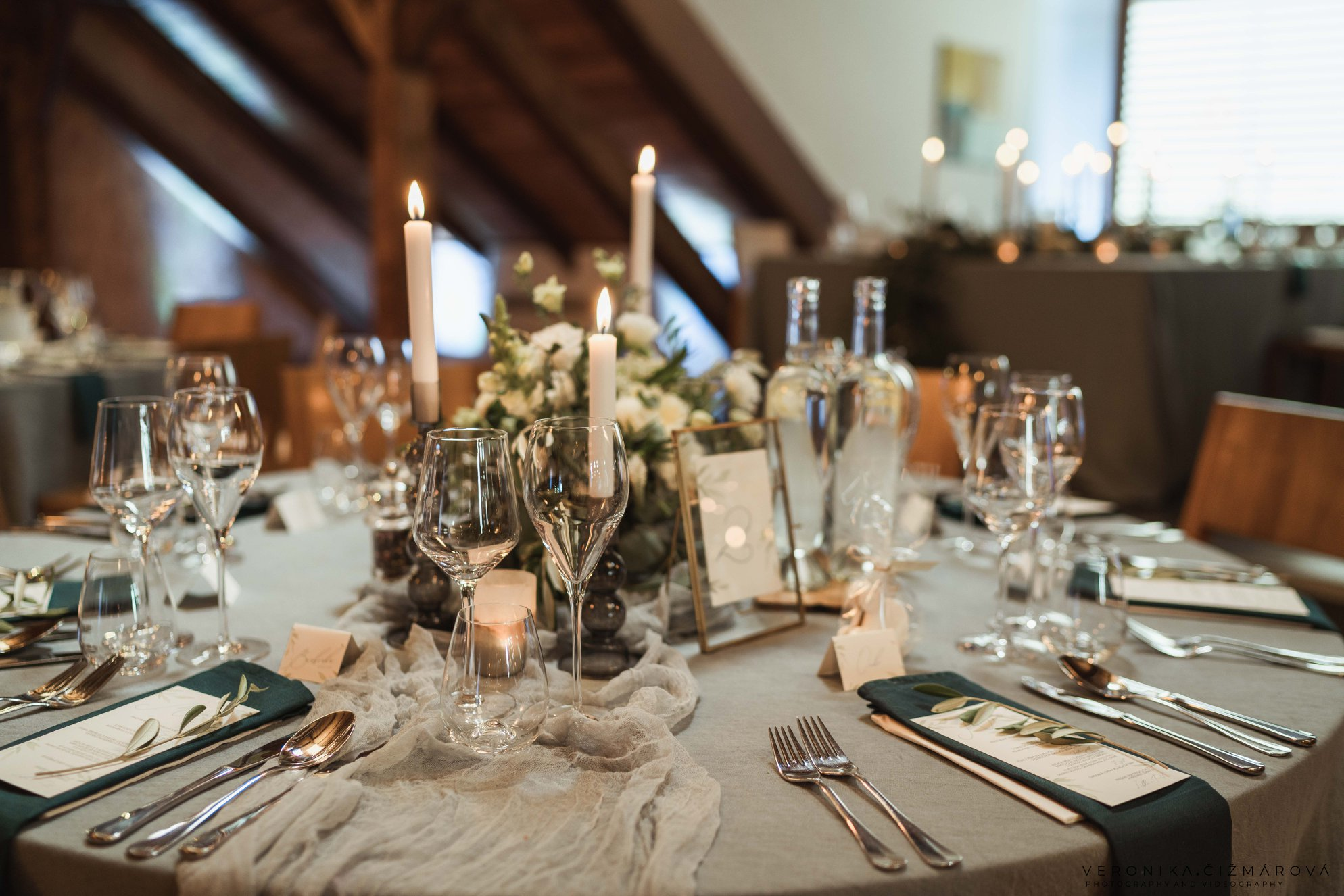 nasvietenie-osvetlenie-svadbyjpg
