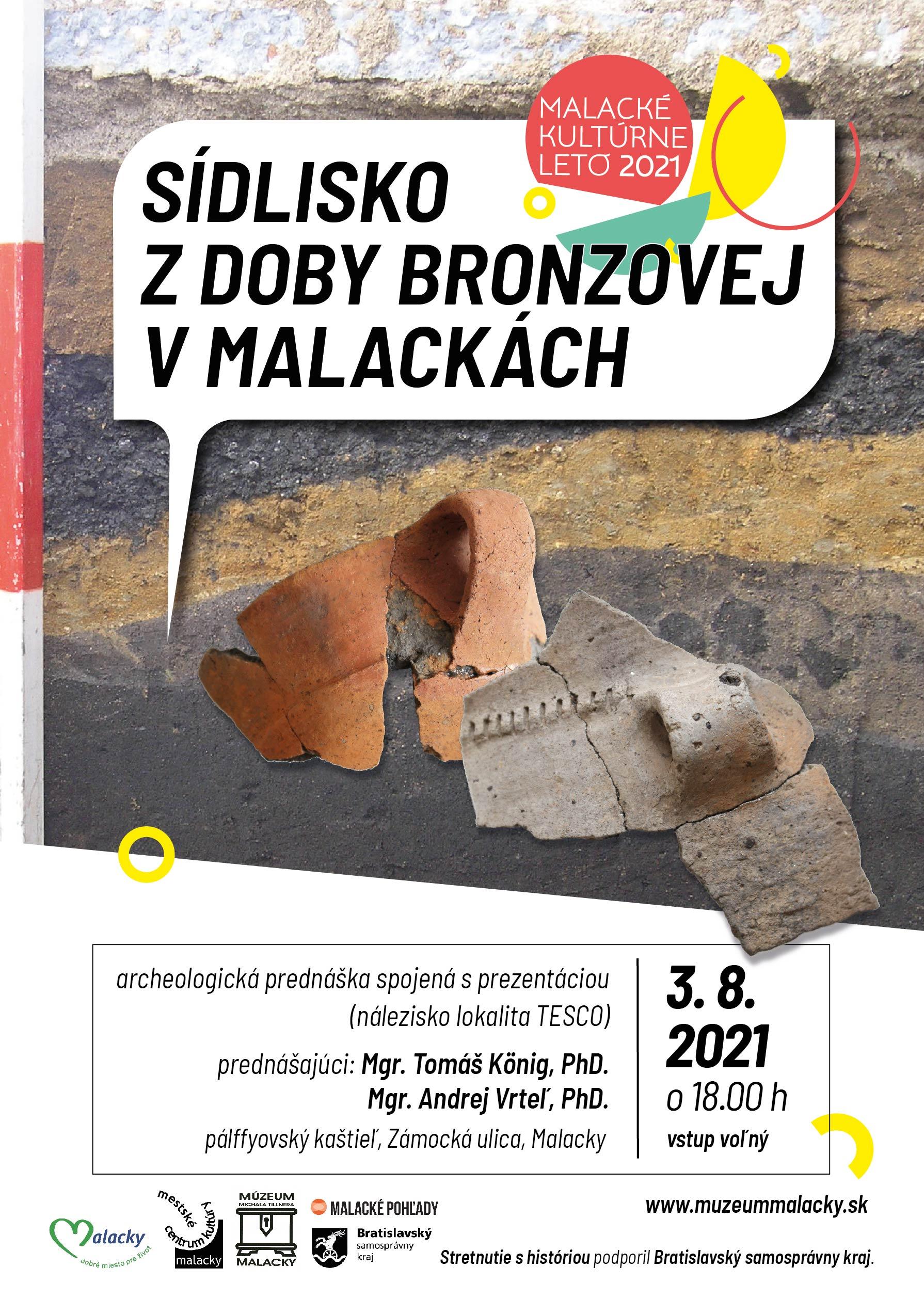 mkl_2021_sidlisko_z_doby_bronzovej_Kreslic pltno 1jpg