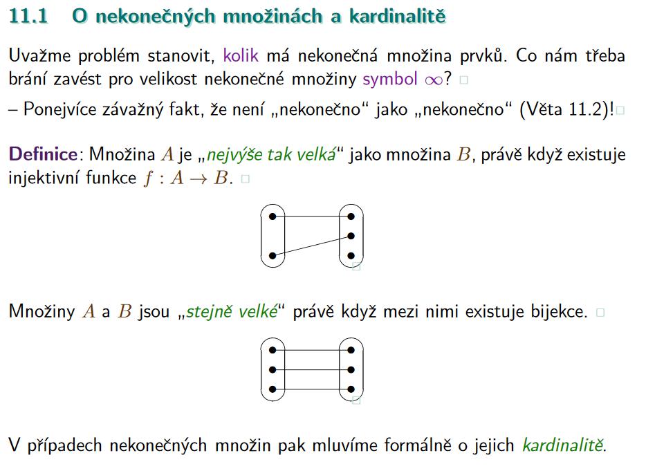 Screenshot_2020-04-08 temp-lecture dvi - UInf-lect--11 pdf1png