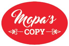 mopas copy_2png