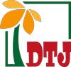 DTJ-color-100jpg
