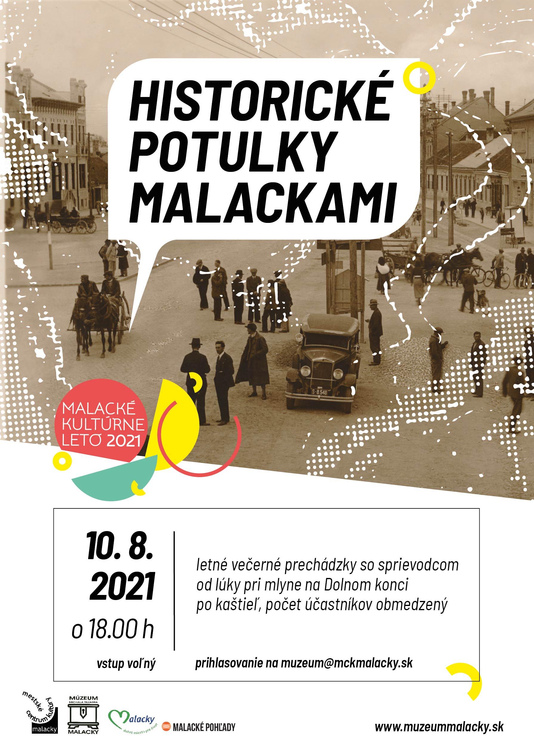 mkl_2021_historicke_potulky_malackami_august_Kreslic pltno 1jpg