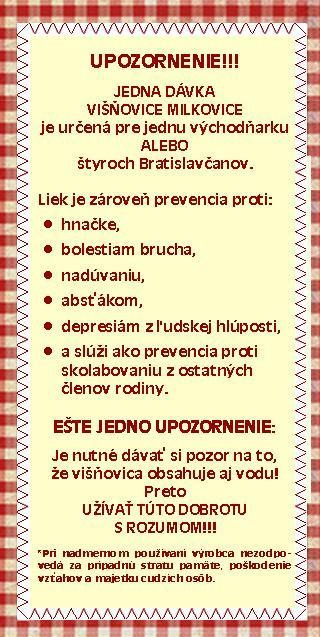 Milkovica_visnovica_zadnajpg