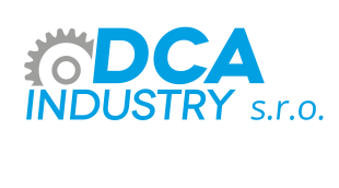 DCA Industry, s. r. o.