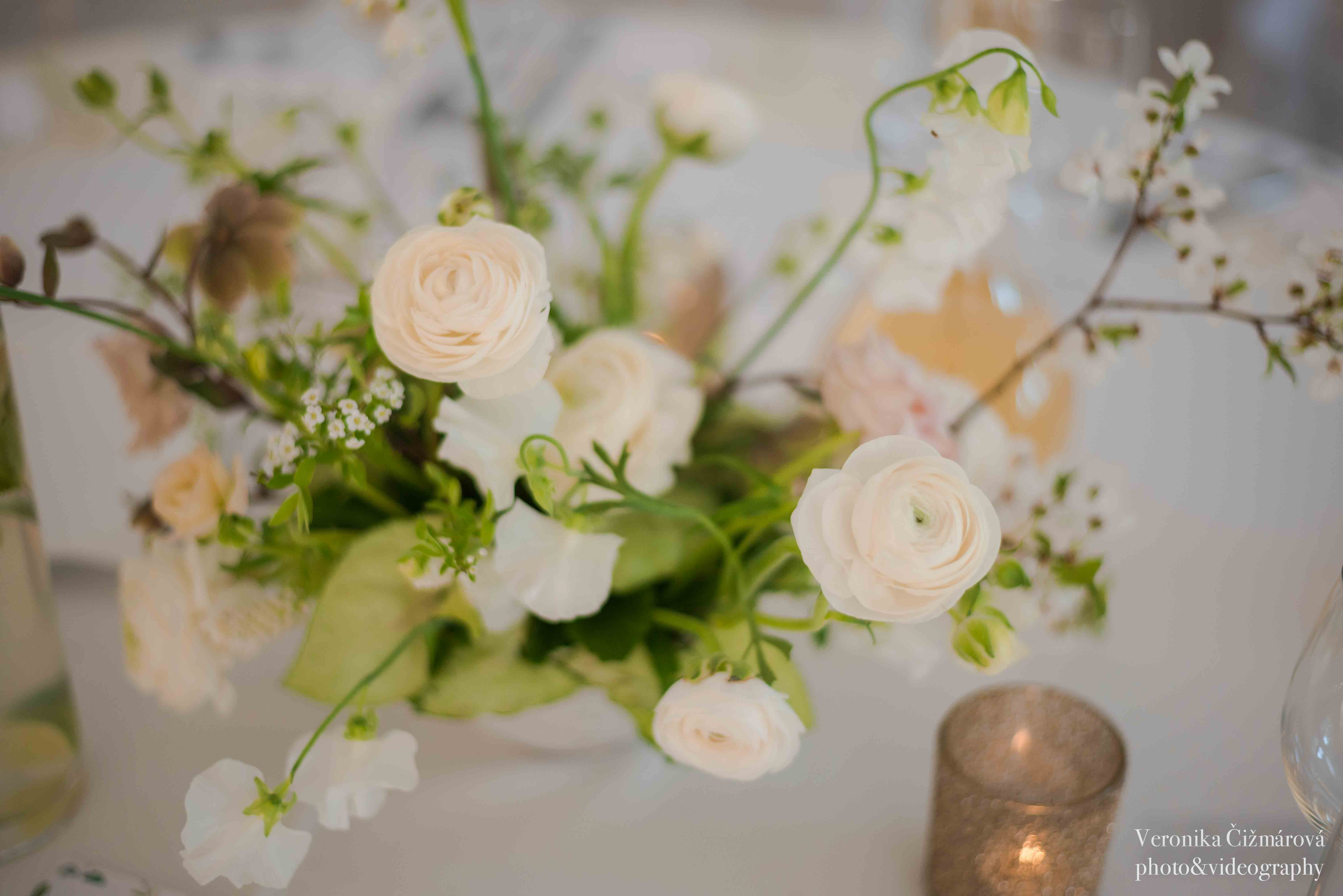 svadba svadobny fotograf kameraman djjpg
