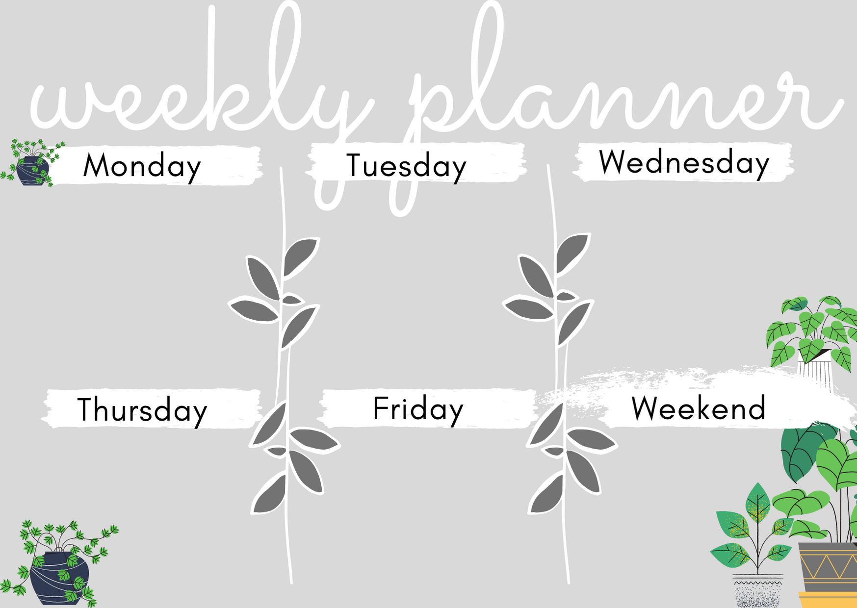 Weekly_planner_plantspng