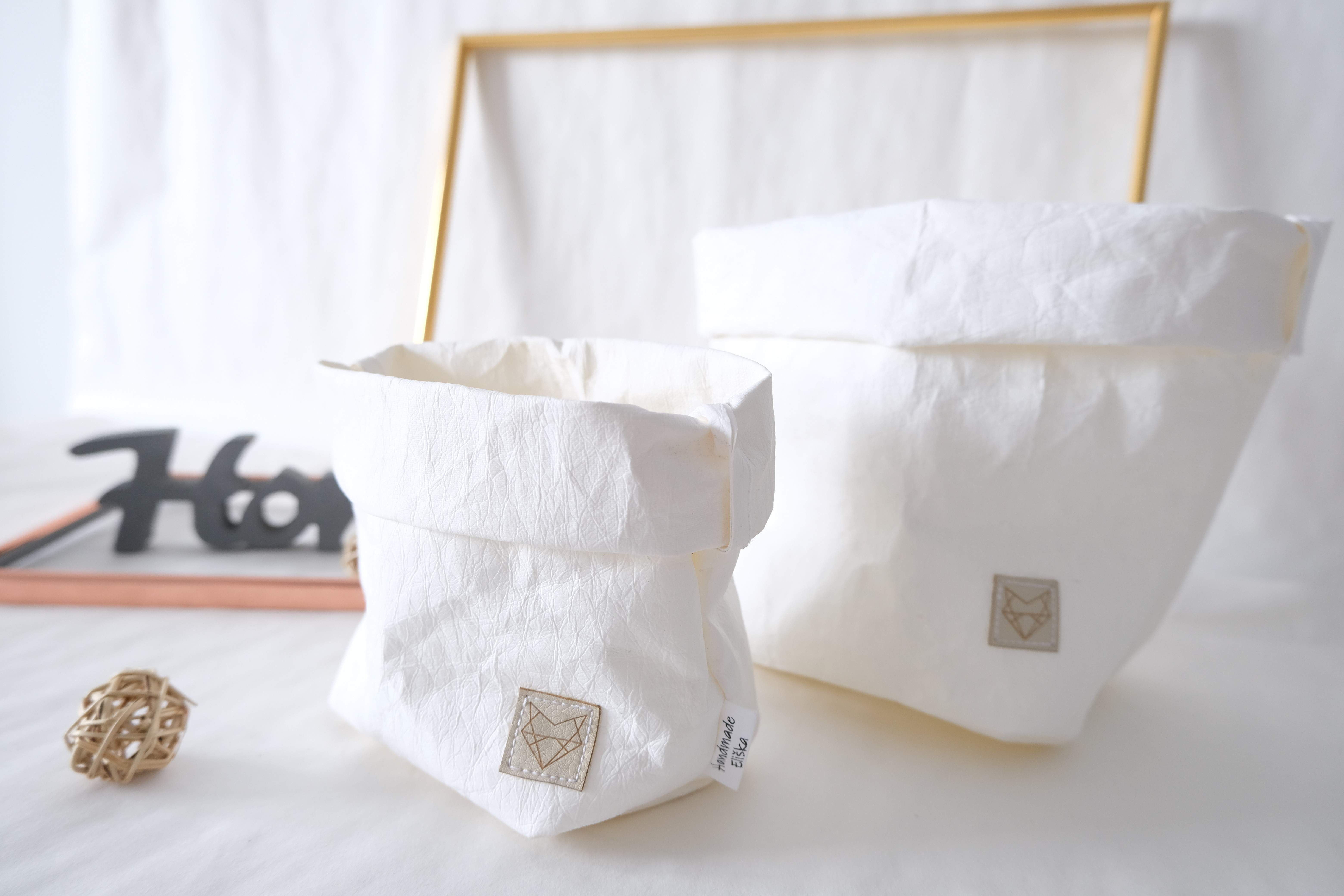 Big home bag White