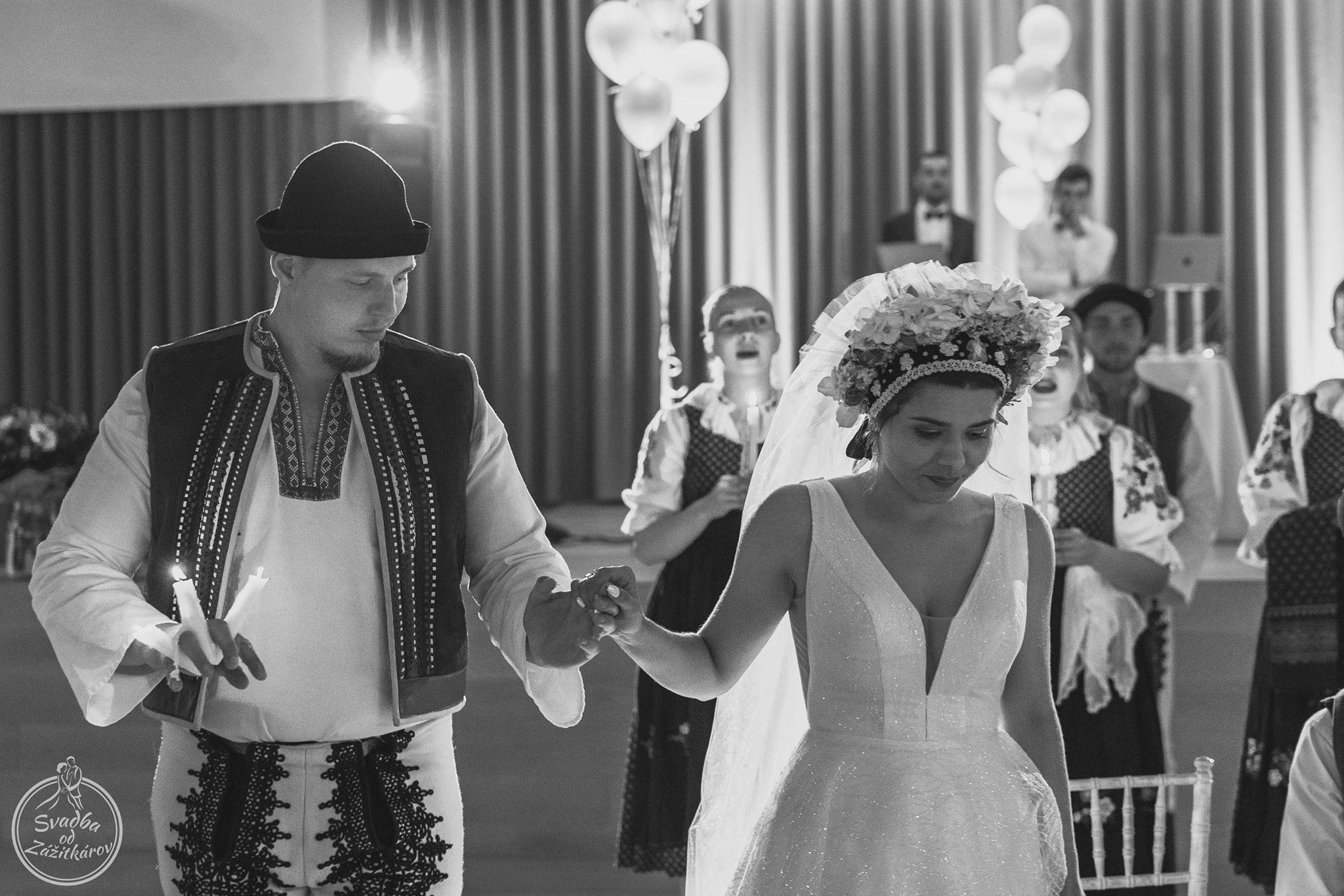 cepcenie-nevesty-zacepcenie-svadobna-sutaz-hrajpg
