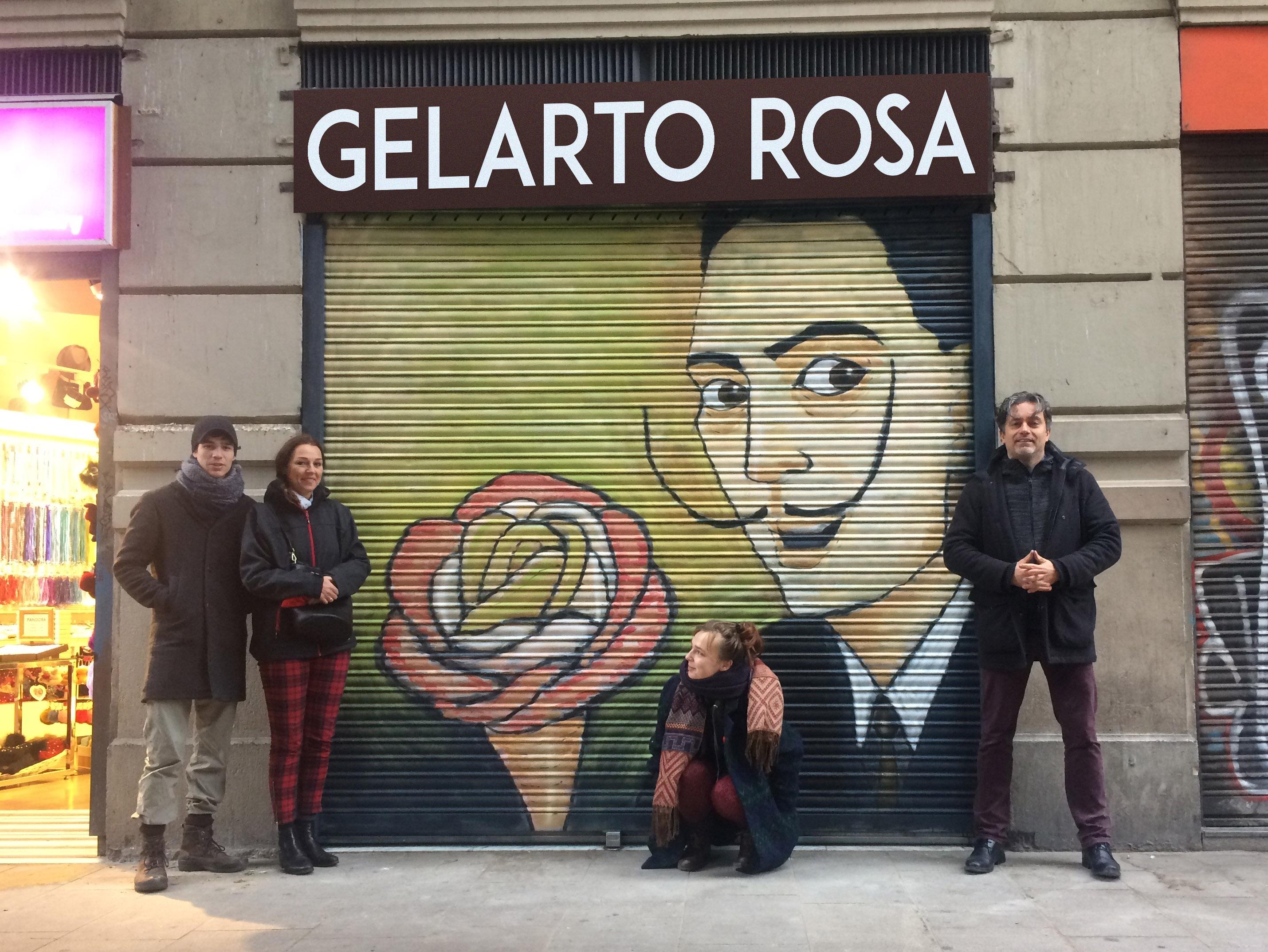 GR Barcelona latvanyterv_csoport2jpg