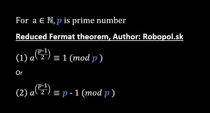Robopol_theoremjpg