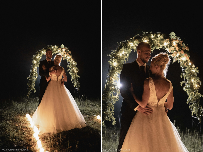 nocne-fotenie-svadbajpg