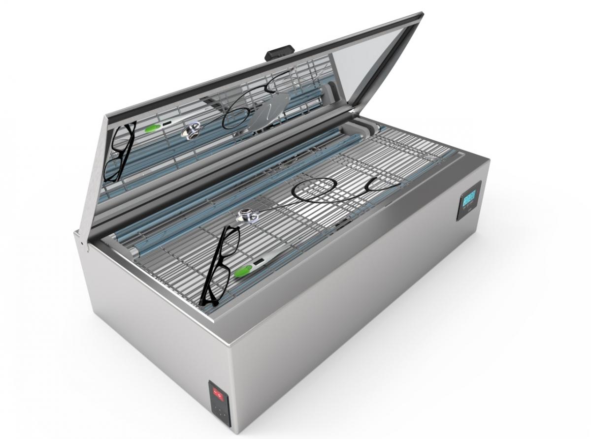 UV-BOX-NX-T contenutojpg