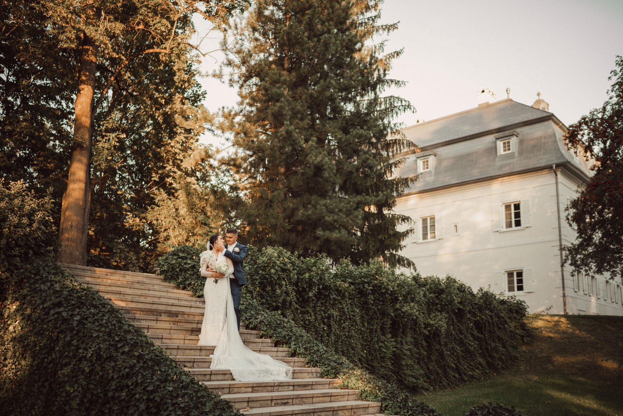 svadba-od-zazitkarovjpg