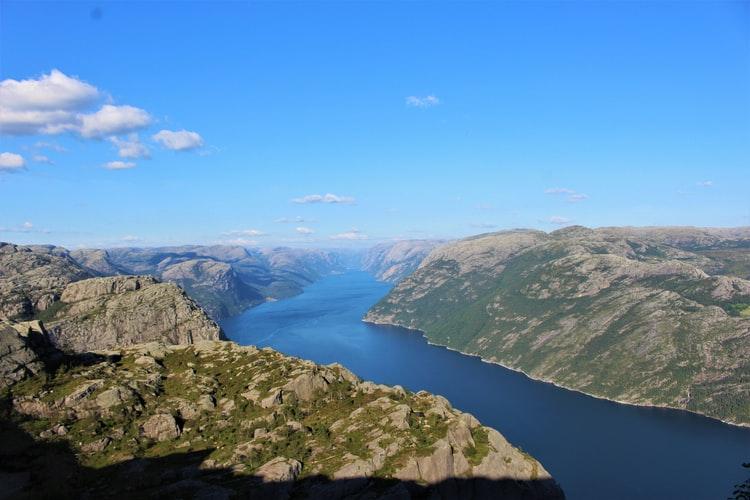 lysefjord-norsko-cestovane-blog-ekologicke-cistiace-prostriedkyjpg