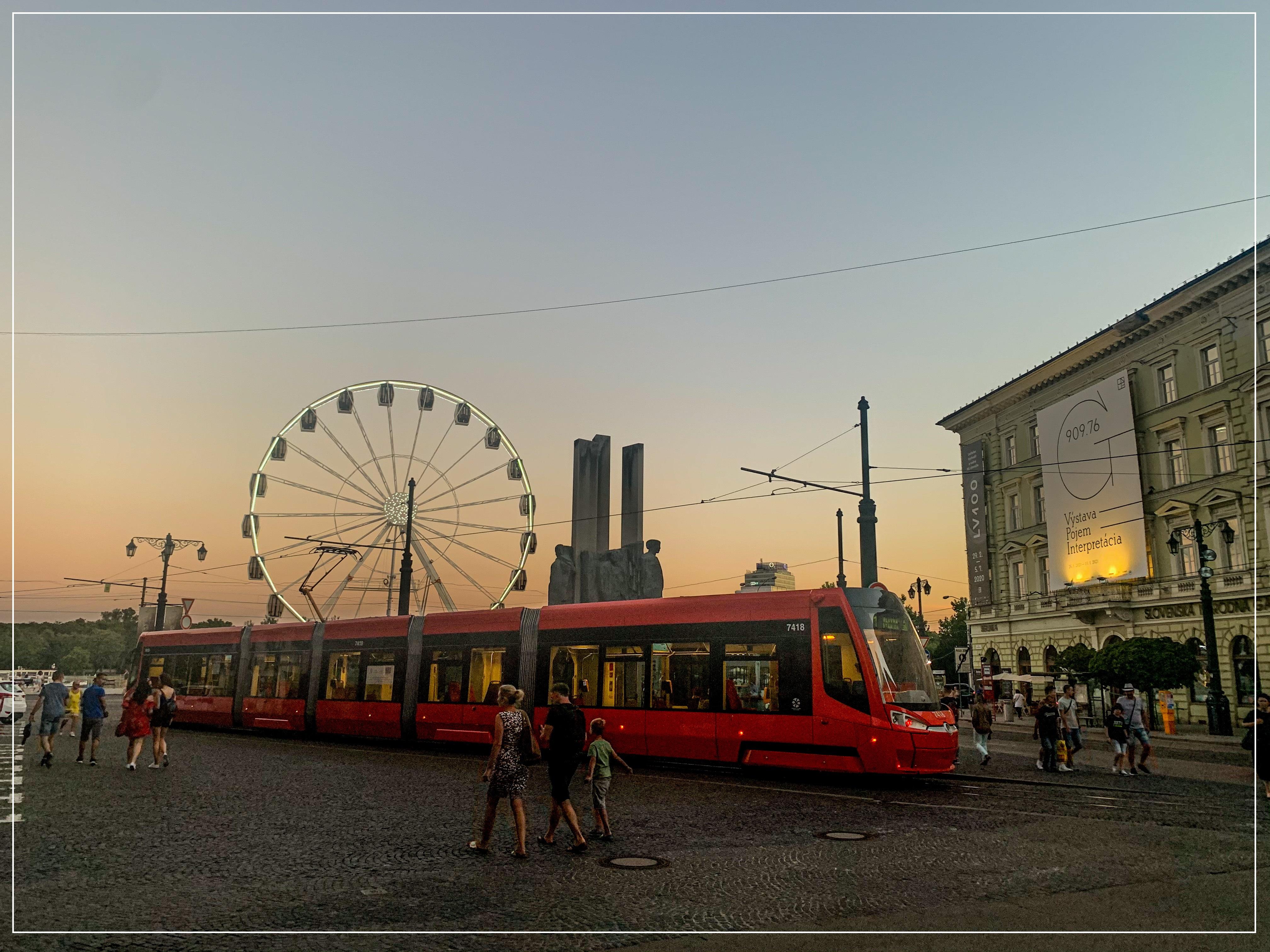 Bratislava_3jpg