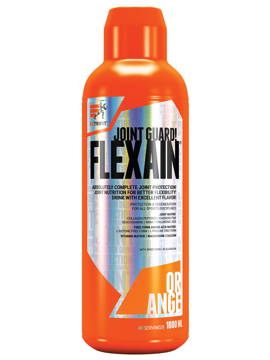Extrifit - Flexain 1000ml