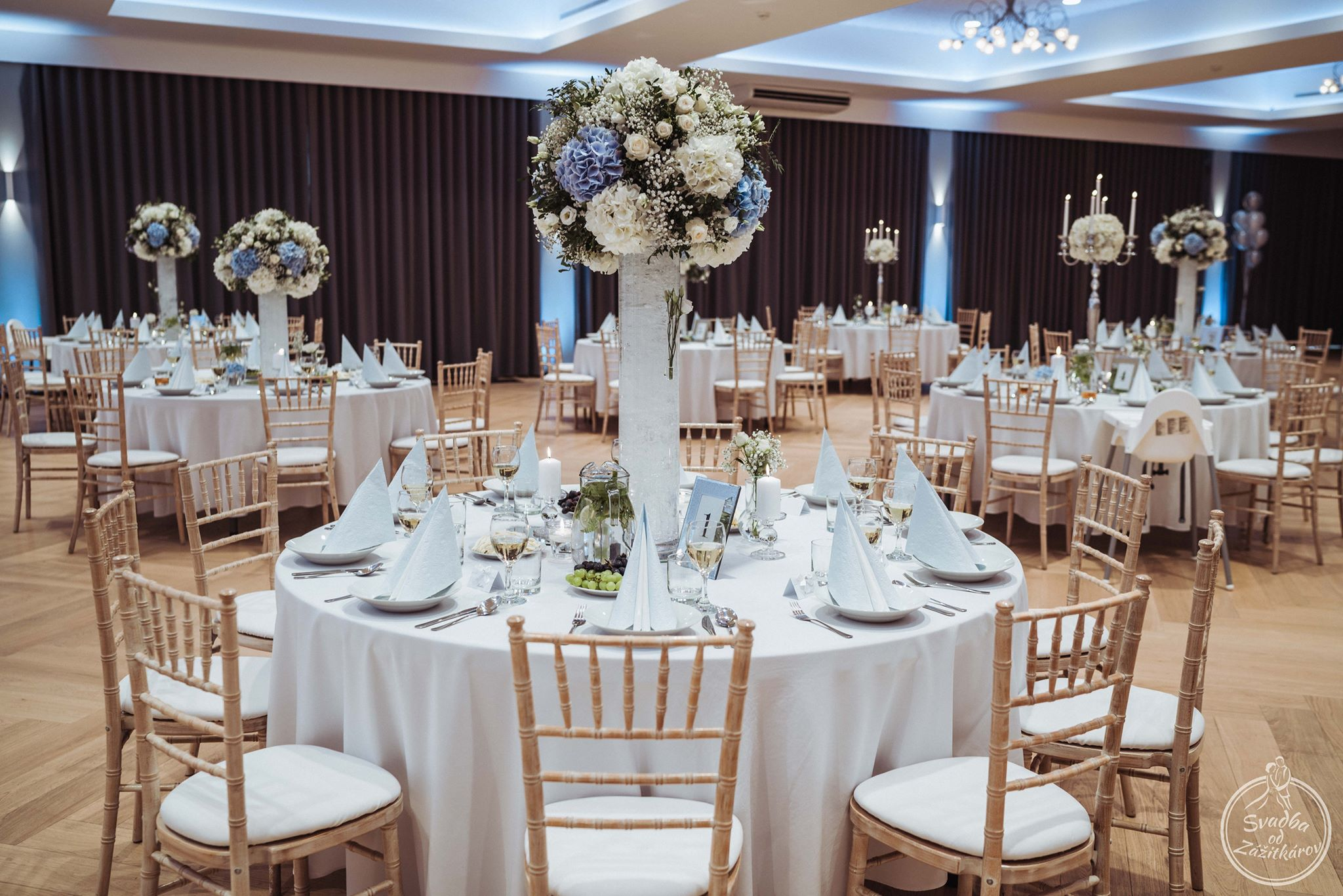 nasvietenie-saly-osvetlenie-svadba-dj-moderator-weddingjpg