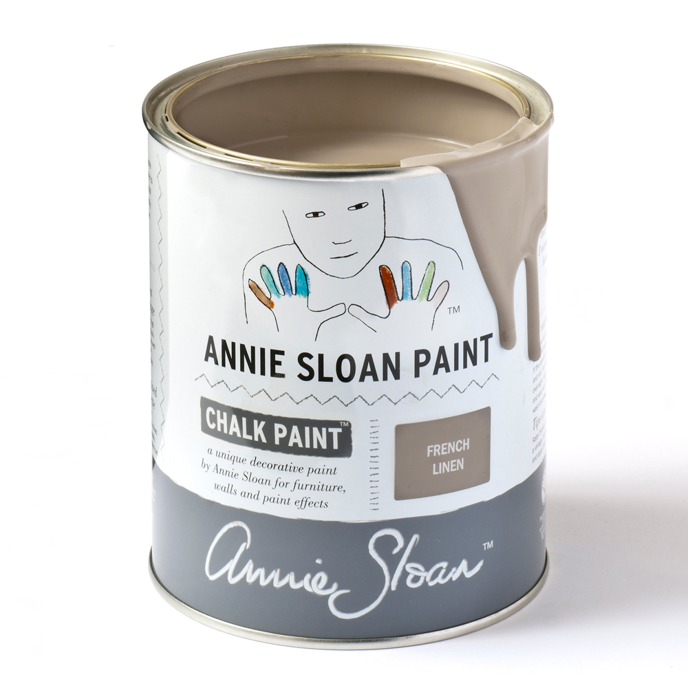 French-Linen-tin-sqjpg